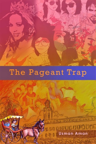 The Pageant Trap