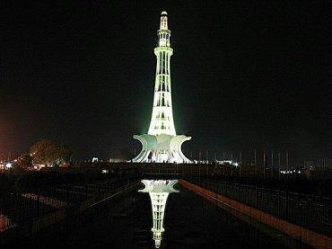 m-pakistan