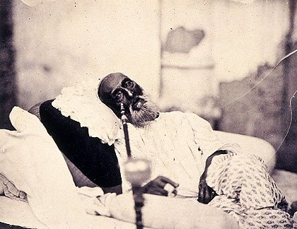 mughal-emperor-abu-zafar-sirajuddin-muhammad-bahadur-shah-zafar