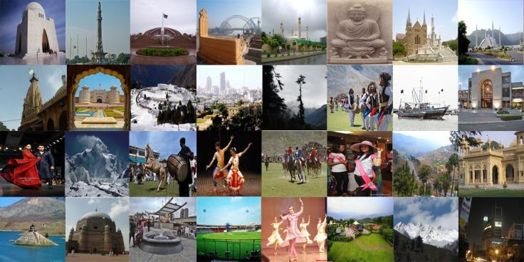 pakistan-collage